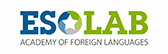 Онлайн-курс испанского для путешествий 1,90 руб/день. Разовое занятие по английскому языку 10 руб/3 часа.
